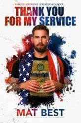 nonfiction-thank-you-for-my-service