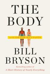 nonfiction-the-body
