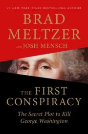nonfiction-the-first-conspiracy