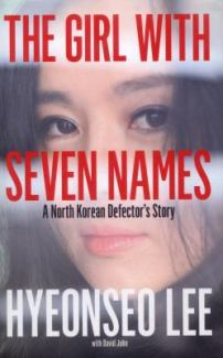 nonfiction-the-girl-with-seven-names