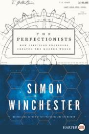 nonfiction-the-perfectionists