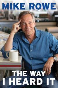 nonfiction-the-way-i-heard-it