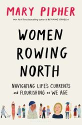 nonfiction-women-rowing-north