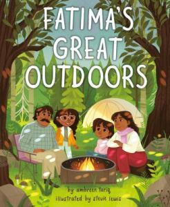 picture-book-fatimas-great-outdoors