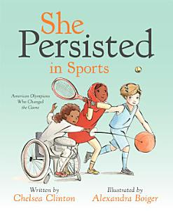 picture-book-she-persisted-in-sports