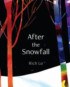 picturebooks-after-the-snowfall