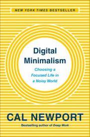 podcast-digital-minimalsm