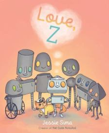 podcast-love-z