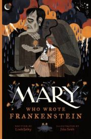 podcast-mary-who-wrote-frankenstein