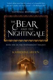 podcast-the-bear-and-the-nightingale