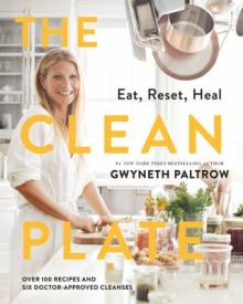 podcast-the-clean-plate