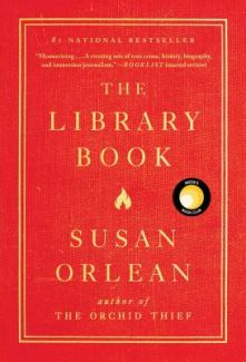 podcast-the-library-book