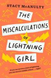 pride-of-lions-the-miscalculations-of-lightning-girl