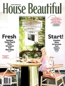 rbdigital-house-beautiful