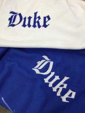 studio-Duke-Blanket