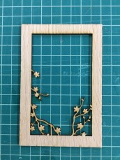 studio-Picture-Frame