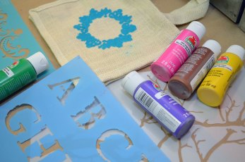 studio-gallery-diy-bar-acrylic-stamping