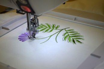 studio-gallery-embroidery-demo