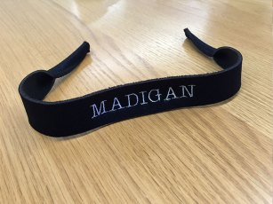 studio-gallery-embroidery-glasses-strap-madigan