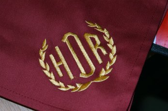 studio-gallery-embroidery-monogram-napkin