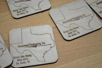 studio-gallery-laser-cutting-coasters