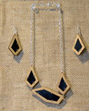 studio-gallery-lasercut-acrylic-wood-jewelry
