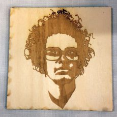 studio-gallery-lasercut-etched-face-and-hair