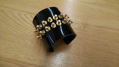 studio-gallery-spiked-cuff-bracelet