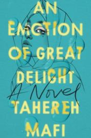 teen-an-emotion-of-great-delight
