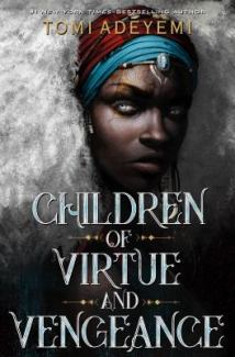 teen-children-of-virtue