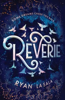 teen-fiction-reverie