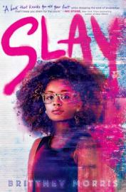 teen-fiction-slay