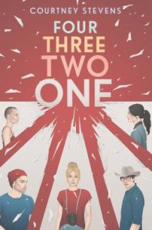 teen-four-three-two-one