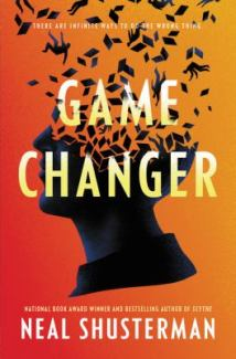 teen-game-changer