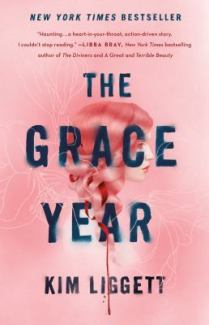 teen-grace-year