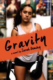 teen-gravity