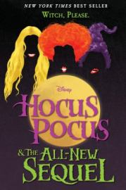 teen-hocus-pocus-and-the-all-new-sequel