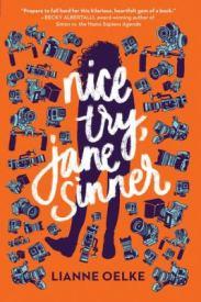teen-nice-try-jane-sinner