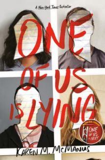 teen-one-of-us-is-lying