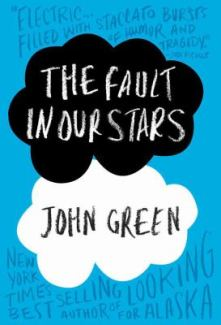 teen-the-fault-in-our-stars
