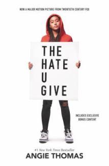 teen-the-hate-u-give