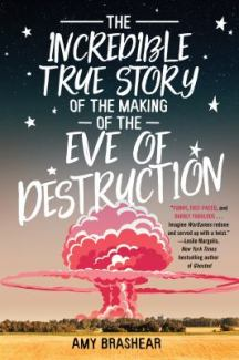 teen-the-incredible-true-story-of-the-making-of-the-eve-of-destruction