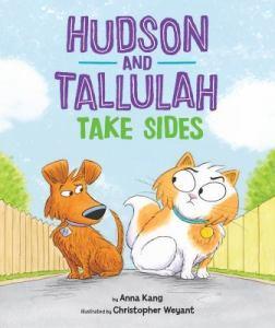 youth-hudson-and-tallulah