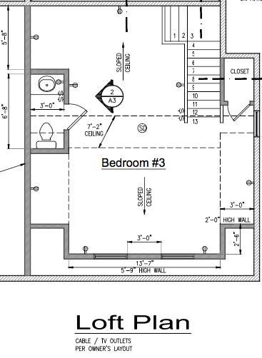 mattakesett-3-bedroom-duplex-m5-loft-interior-floor-plan