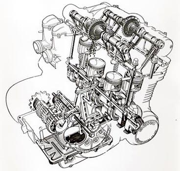 Daihatsu Mini Truck Wiring Diagram Dodge Truck Wiring