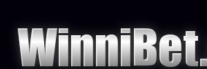 cropped-coollogo_com-2926622741.png