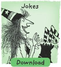 Winnie Jokes