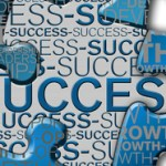 The Secret to Sales Success - Become a Great Leader