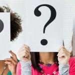 Does Social Media Sell?