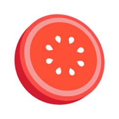 Focus Keeper Pomodoro App